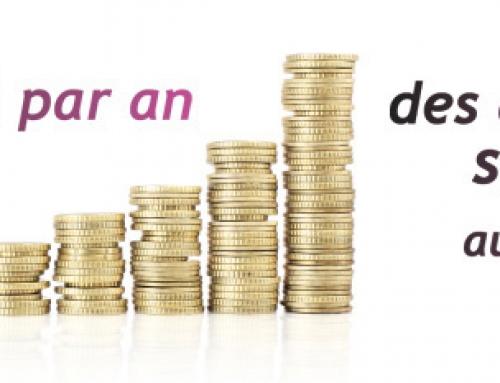 Loueurs en meublés avantages fiscaux CGA