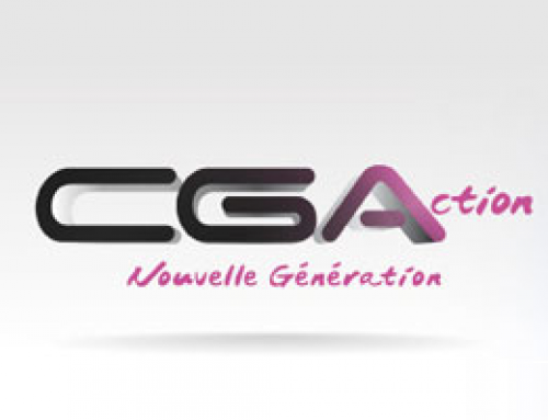 Cgaction et commerçants de Paramé
