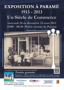 parame-affiche-expo
