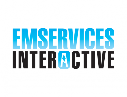 EMS-Interactive