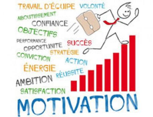 Banque : comment peut-elle vous aider à motiver et à fidéliser vos salariés ?