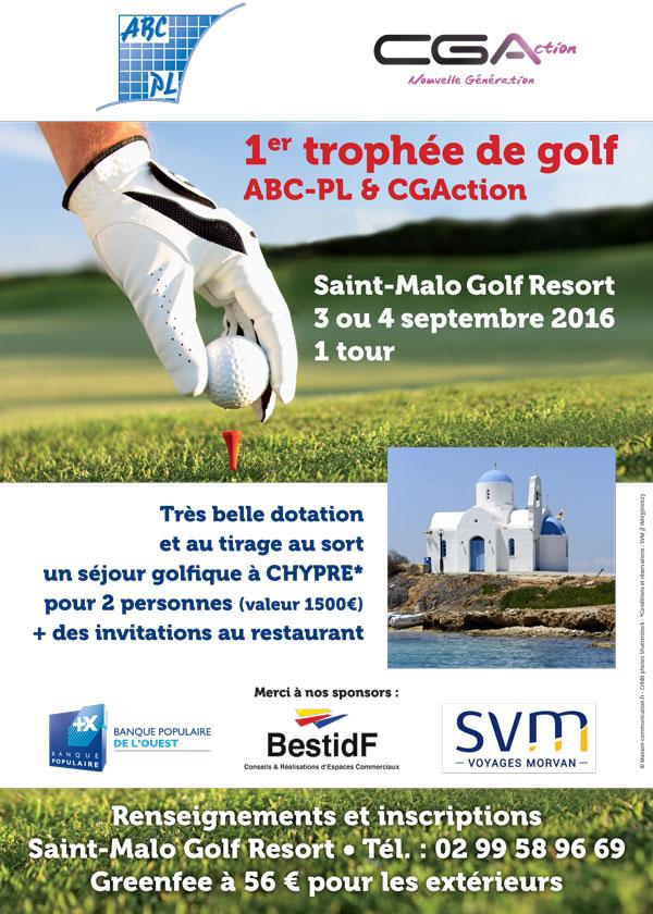 Affiche-Tropheee-Golf-ABCPL_CGA-2016