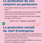 Cgaction-protection-conjoint-chef-entreprise