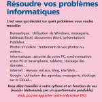 Cgaction-resoudre-vos-problemes-informatiques