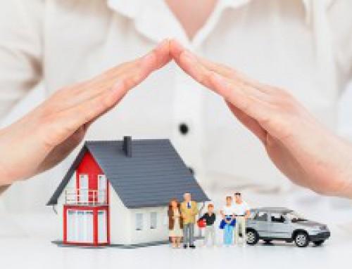 Indépendants : comment protéger votre patrimoine personnel ?