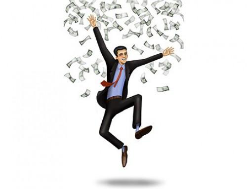 Patrimoine : Comment s'enrichir grâce à l'effet levier du crédit