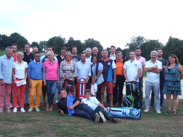 cgaction-trophee-golf-recompenses