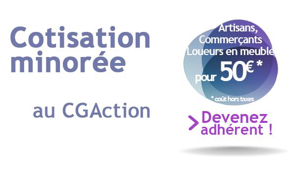 cgaction-cotisation-minoree