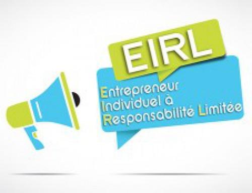 E.I.R.L. le meilleur des deux mondes