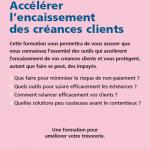 cgaction-accelerer-encaissement-creances-clients