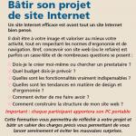 cgaction-batir-son-projet-site-internet