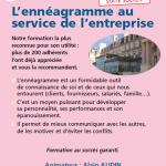 cgaction-enneagramme-au-service-de-l-entreprise