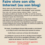 cgaction-faire-vivre-son-site-internet