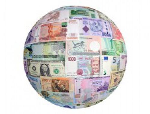 Ouvrir un compte bancaire à l'étranger : risques et opportunités