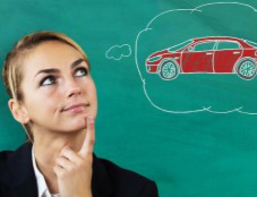 Le financement du véhicule pour les commerçants, artisans et prestataires de services