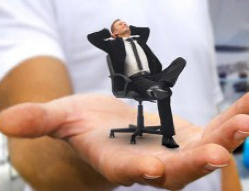 Améliorez votre confort au travail