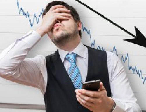 En cas de difficultés de trésorerie : comment agir avec sa banque ?